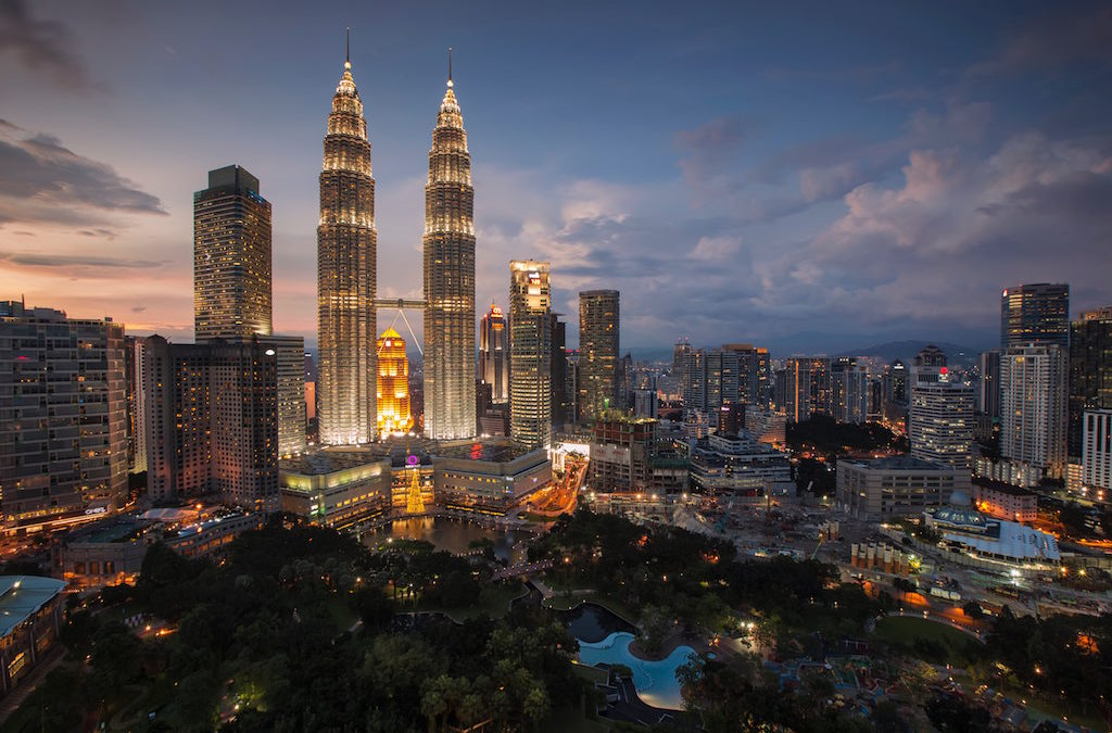 Unique Things to See and Do in Kuala Lumpur