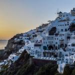 greece-beaches-city