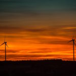 electricity-wind-energy